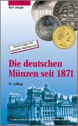La Biblioteca Numismática de Sol Mar - Página 6 Die_Deutschen_M_nzen_seit_1871