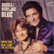 Nedeljko Bilkic - Diskografija - Page 3 2bffeb28