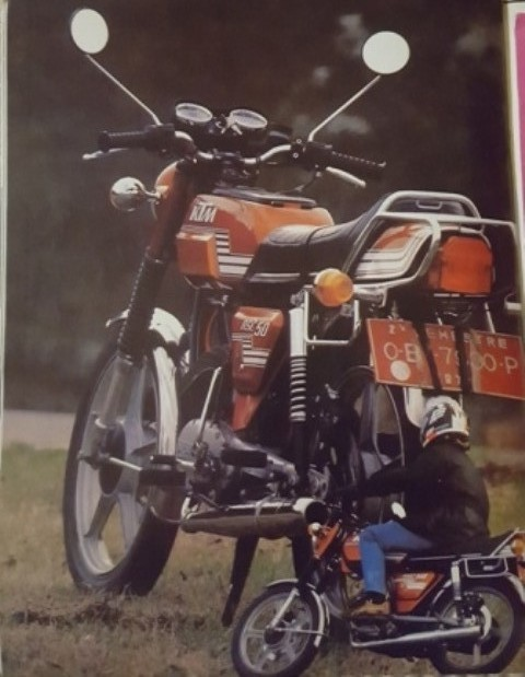 KTM RSL 50 - Página 2 20170531_210610