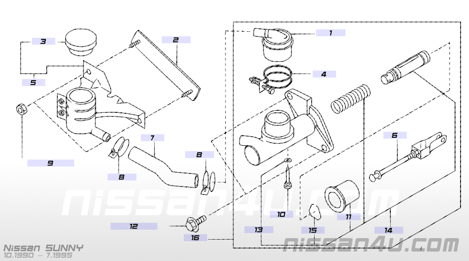 Clutch pedal - Page 2 2518145002529