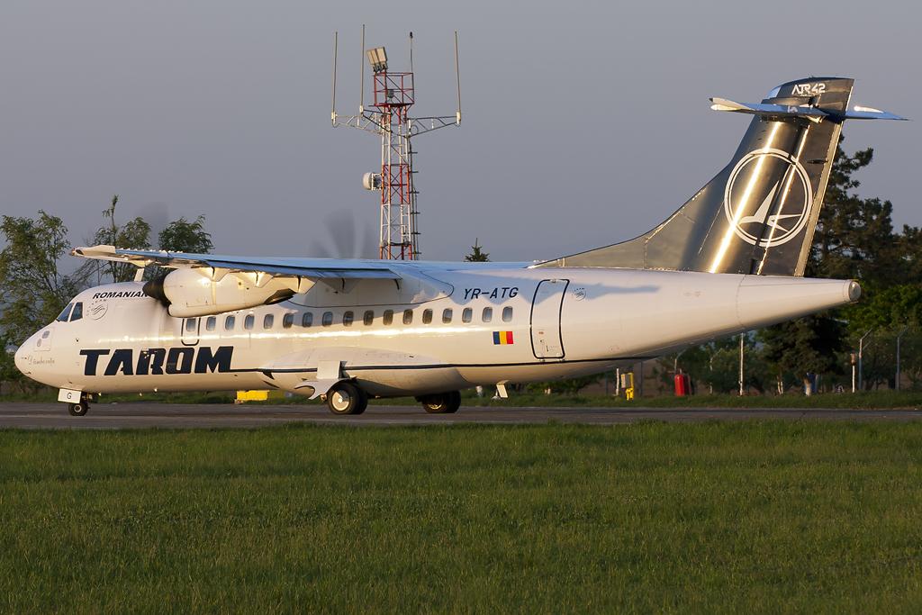 Aeroportul Suceava (Stefan Cel Mare) - Mai 2013  MG_9846_1