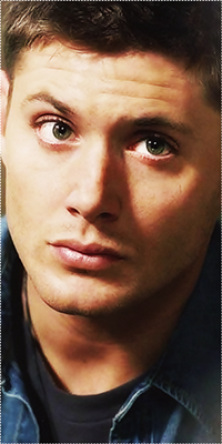 Jensen Ackles Tumblr_mjhf0s_PMFI1s88ss5o1_500