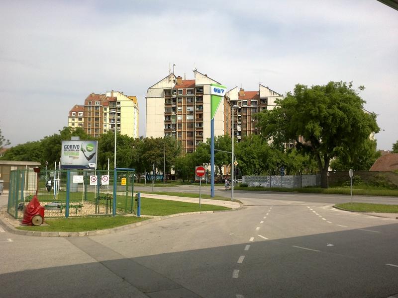Grad Subotica 03052014374