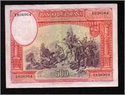 """500 Pesetas 1935 (Serie """"Repeticiones"""" 1) 500_35_2"""