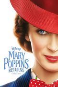 El regreso de Mary Poppins (2018) Mary_poppins_returns_xxlg