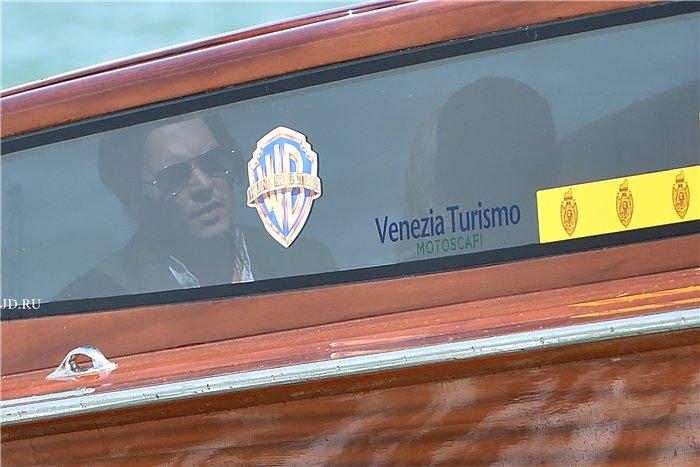 Festival de Venise 2015 1b447d05c92et