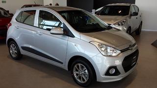 Auto nuova a meno di 10.000€, qual'è la più conveniente? Grand_i10_mx