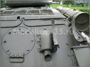 Советский средний танк Т-34-85,  Военно-исторический музей, София, Болгария 34_85_Sofia_037