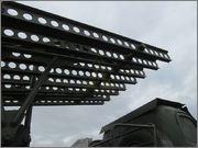 Советская РСЗО БМ-13-16, на базе автомобиля ЗиС-151, г. Чита IMG_4992