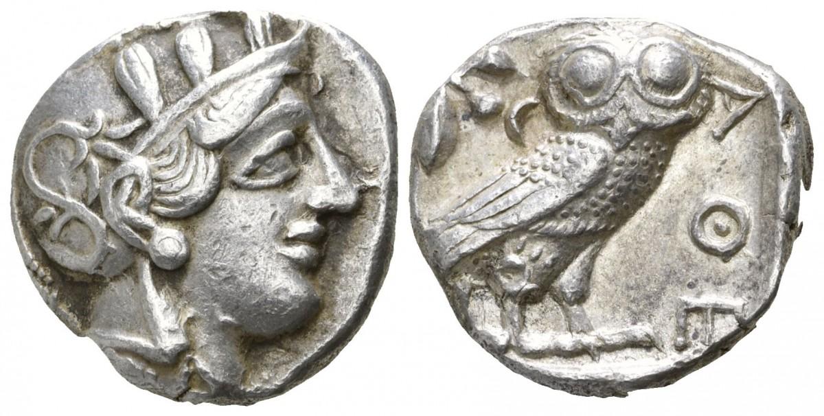 Atenas, Tetradracma. S.V a.C Tetra_mochueo_sav