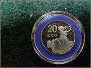 20 Ecus 20150219_211925