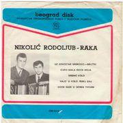 Rodoljub Nikolic Raka - Diskografija - Page 2 Raka_Nikoli_1968_b_2