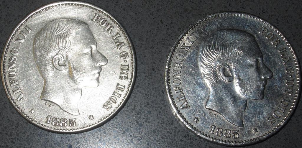 40 centavos de Peso -Manila- IMG_1270