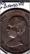 5 pesetas 1888 Alfonso XIII - Página 2 Screenshot_2015_03_22_19_19_46