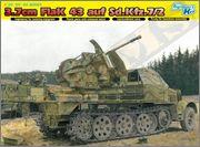 Новинки и анонсы от Dragon и Cyber-Hobby - Страница 3 DML_6553