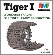 Rye Field Models RFM_5002