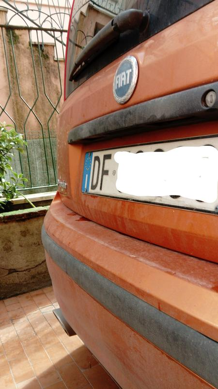 Alessio Vs Pandino number two (fusso) Inked_DSC_0261_LI