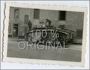 Камуфляж французских танков B1  и B1 bis Char_B_1_bis_40