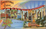 Welcome to Massachusetts Welcome_to_massachusetts_postcard
