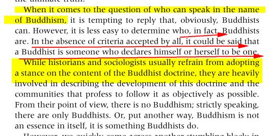boudhisme=Plusieurs Religions Boudhisme2