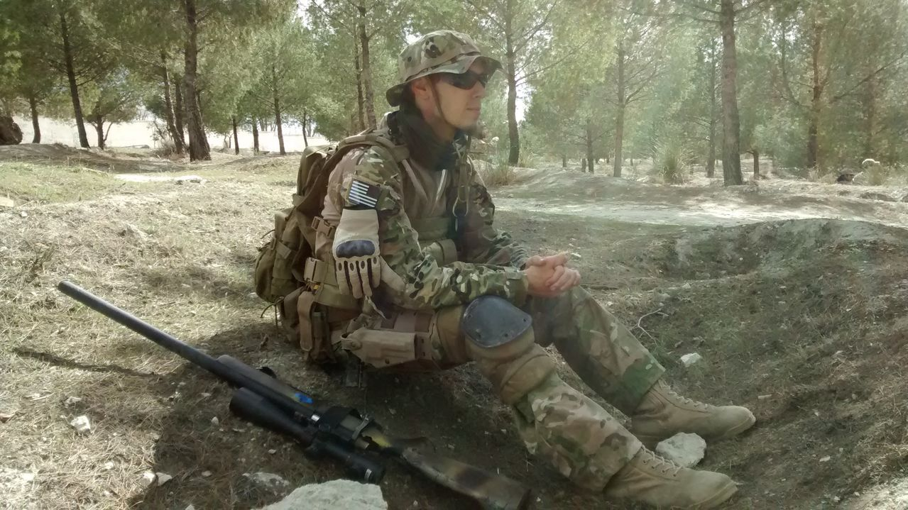 ★ FOTOS A DAY IN AFGHANISTAN IV 05/03/2016 IMG_20160305_125756476