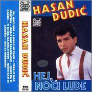 Hasan Dudic -Diskografija 1986_p
