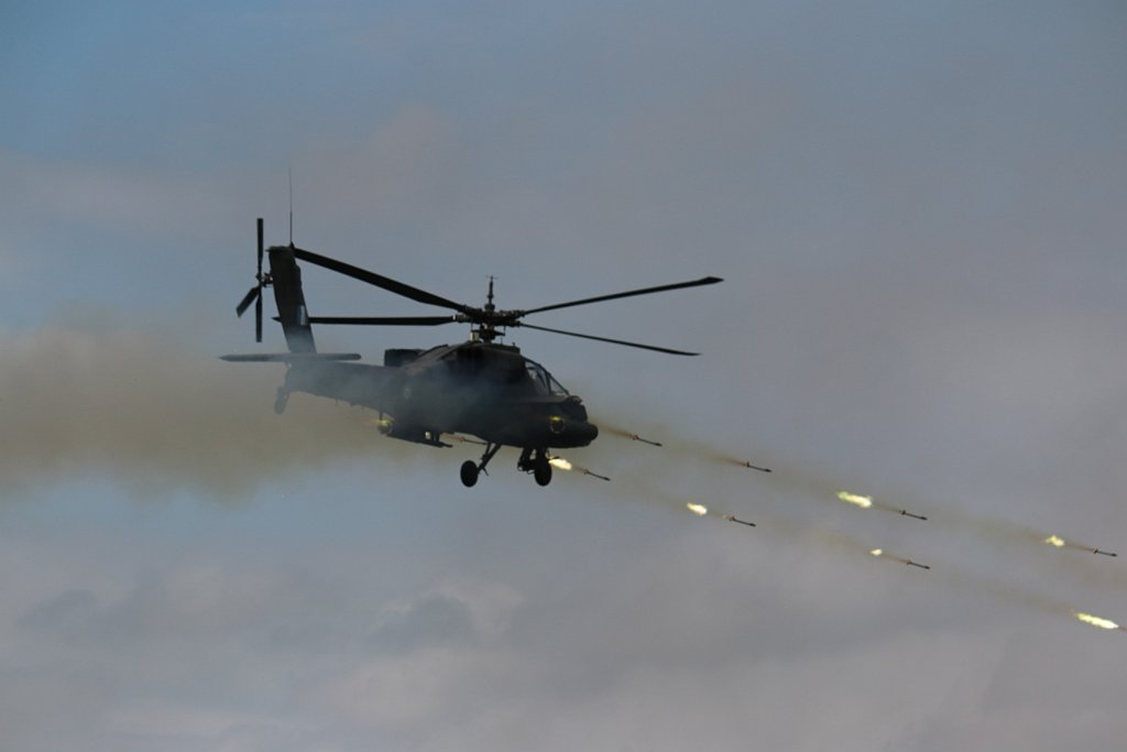 Hellenic Military & Security Multimedia 0030