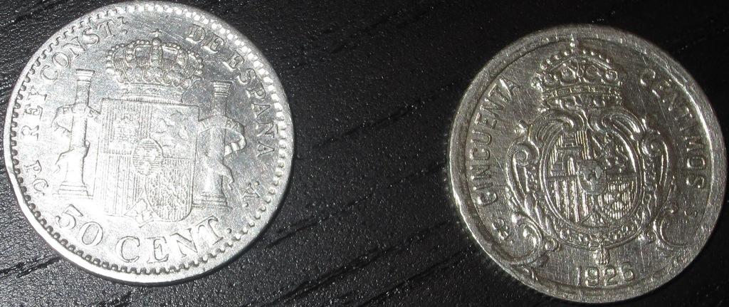 50 centimos Centenario IMG_1309