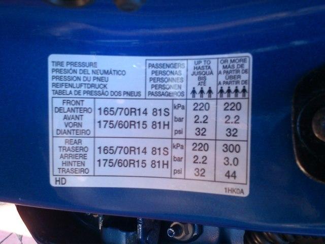 [Pneus e Rodas]: calibragem, medidas originais, indicação de marcas, alterações, etc. Post2_tabela_pneus
