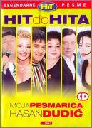 Hasan Dudic -Diskografija - Page 2 64240625