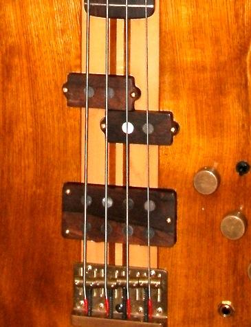 Clube do Precision Bass Parte II (administrado pelo GeTorres) - Página 4 Vantage
