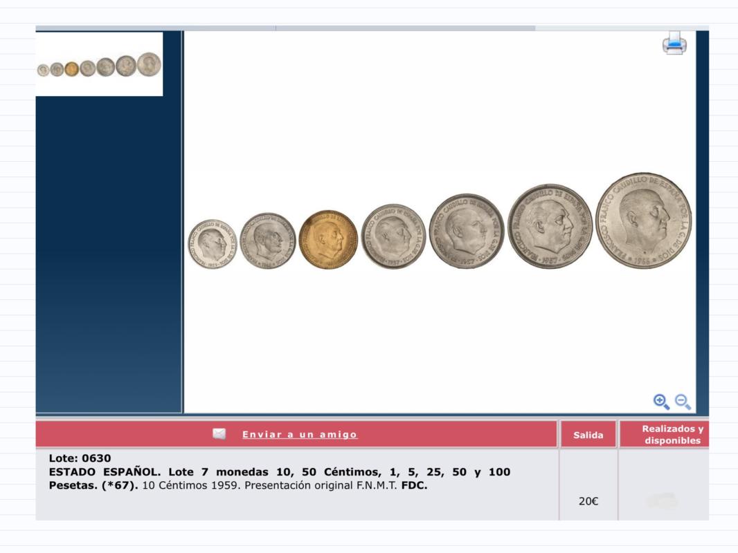 25 pesetas 1957 (*67). Estado Español. Opinión IMG_3543