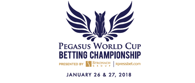 2017 Stronach considera una Pegasus Turf Pwcbc-2018_orig