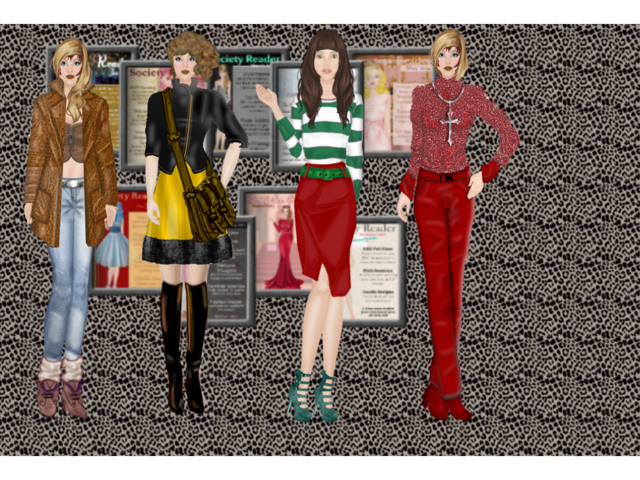 Boutiques Mykelbe_mixed_fashion_mbtg_2