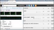 Sobre o sistema do Fórum, dúvida técnica sobre o processamento requerido. Screen_Hunter_74_Mar_30_11_30