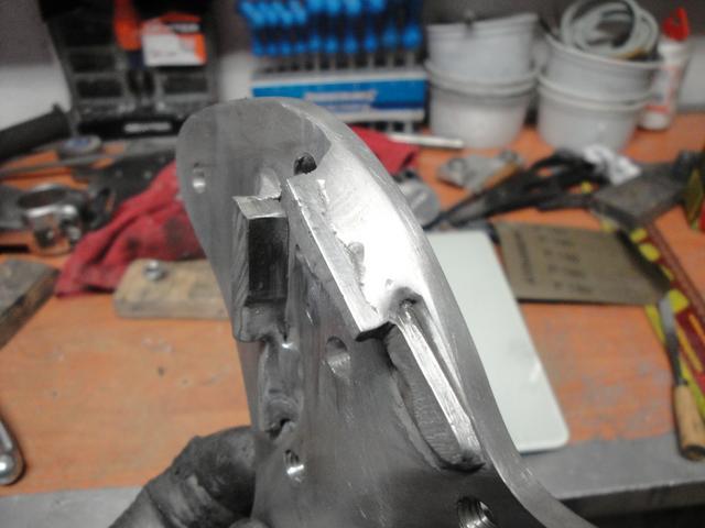 bultaco - Embrague hidraulico Bultaco - Página 4 DSC05322