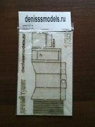 Новинки Denisssmodels Gr3_XXn_KMs_Gk