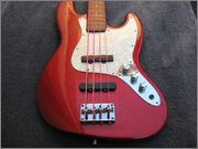 Fender Southern Cross Jazz Bass?? - Página 3 1497522_10201549272026100_66093345_n