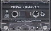 Vesna Zmijanac - Diskografija  R_3643105_1338624745_9928