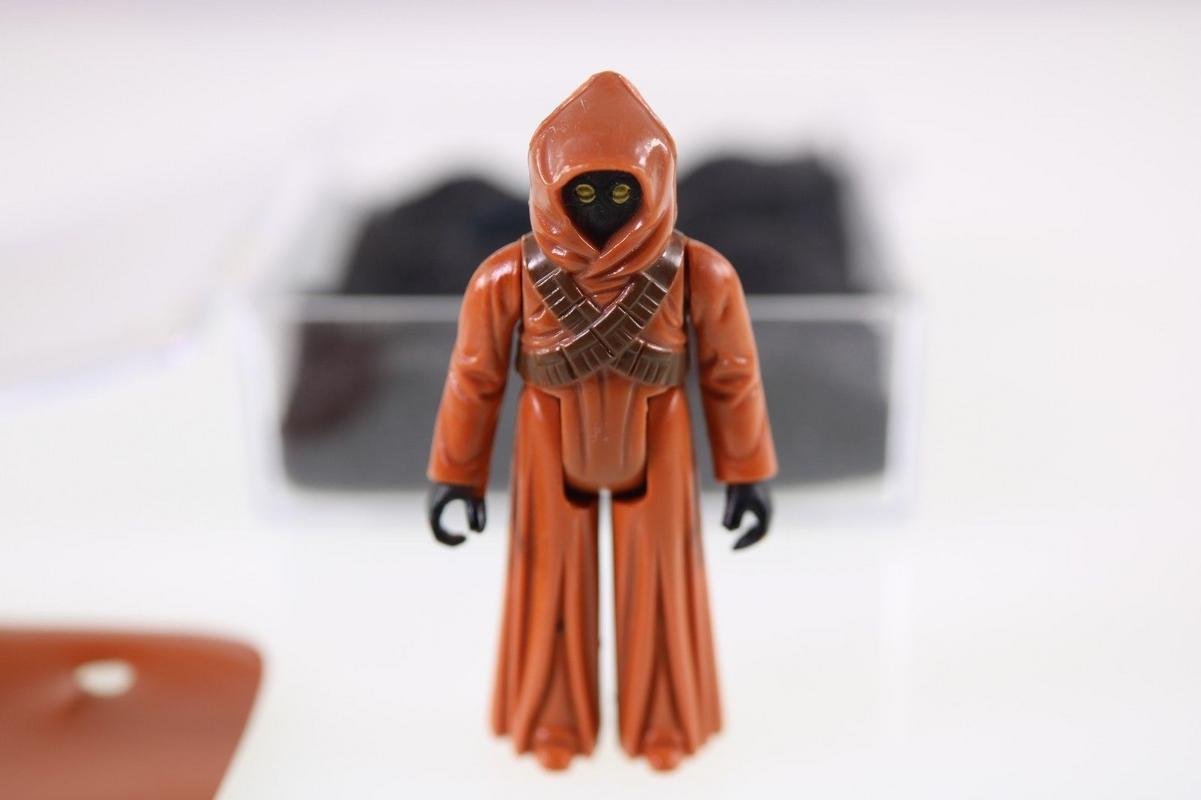Help with a 77 VC Jawa please.... S-l1600_7