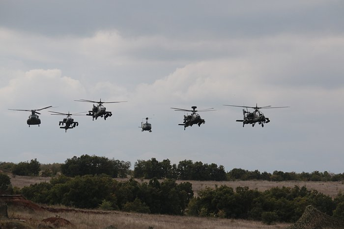 Hellenic Military & Security Multimedia 0046
