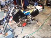 Votre moto avant la MT-09 - Page 4 DSC01306