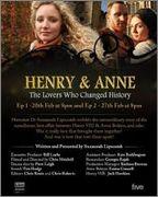 Documentários sobre a Dinastia Tudor para Download Henry