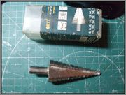 КВ-2 ранний от Арк Модел - Страница 2 SDC10163