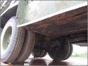 Советская РСЗО БМ-13-16, на базе автомобиля ЗиС-151, г. Чита IMG_4988
