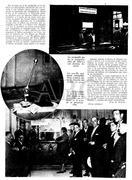 Sello en seco República - números 4-8 - Página 2 Hoja2