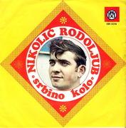 Rodoljub Nikolic Raka - Diskografija - Page 2 Raka_Nikoli_1968_a_2