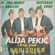 Alija Pekic - Diskografija  Alija_Pekic_1974_z