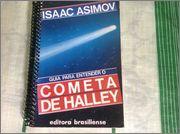 Livros de Astronomia (grátis: ebook de cada livro) 2015_08_11_HIGH_74