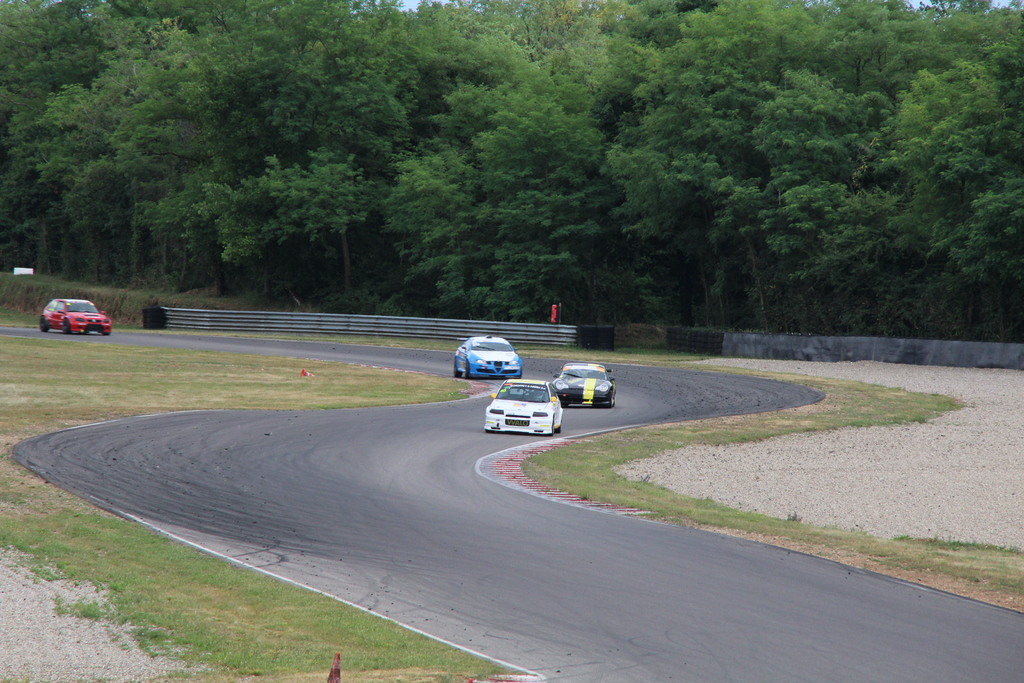 Saison course 2017 de Juju 89: Free Racing club Le Mans Bugatti! IMG_9396